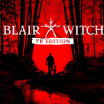 Review | Blair Witch VR Edition (PSVR)