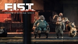 Review | F.I.S.T.: Forged in Shadow Torch (PS5)