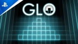 Review | GLO
