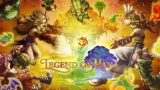 Review | Legend of Mana Remastered