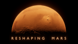 Review | Reshaping Mars (PC)