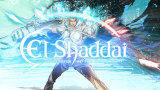 Review | El Shaddai: Ascension of the Metatron (PC)
