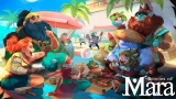 Review | Stories of Mara (PC)