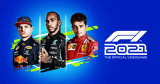 Review | F1® 2021 (PS5)