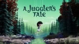 Review   A Juggler's Tale (PS5)