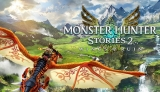 Review | Monster Hunter Stories 2: Wings of Ruin (PC)