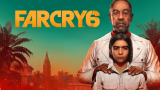 Review   Far Cry 6 (PS5)