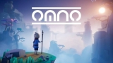 Review | Omno