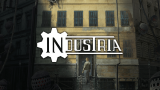 Review   INDUSTRIA (PC)